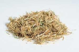 Корень-трава