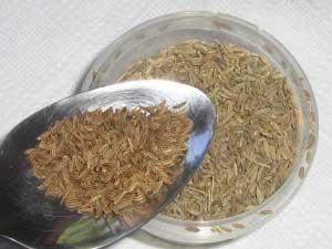 Польза тмина для здоровья