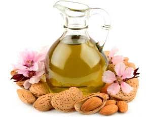 Как употреблять миндальный орех для лечения?