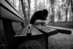 Что можно попить от депрессии?