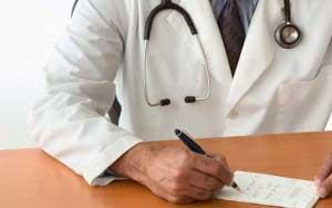 Сборы трав при эндометриозе