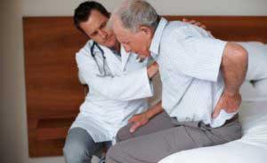 Фитотерапия при мочекаменной болезни почек