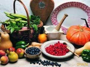 Какие витамины можно принимать?