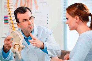 Что нужно есть при остеопорозе?