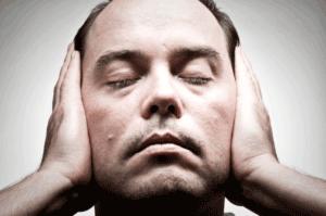 Можно ли вылечить шизофрению навсегда?
