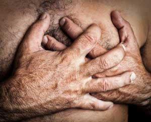 Что делать при приступе тахикардии?