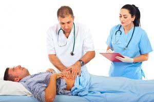 Как вылечить эрозию желудка?