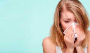 Чем лечат синусит дома?