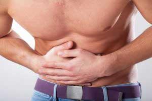 Эффективное лечение желудка медом