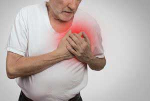 Как вылечить аритмию сердца?