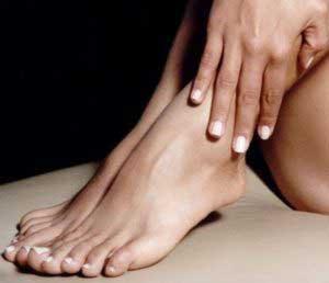 Рожа на ноге лечение народными средствами