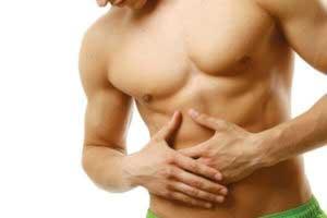 Лечебное питание при язве