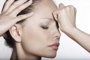 Возможно ли лечение без прокола?