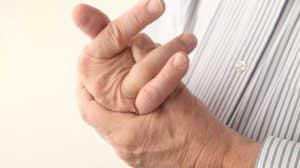 Чем можно лечить болезнь?