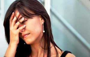 Как лечить гормональный сбой?