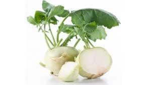 Рецепты с капустой