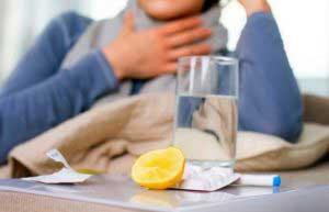 Эффективное лечение гриппа домашними средствами
