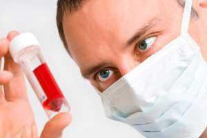 Как повысить лейкоциты в крови?