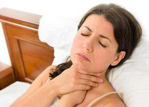 чем лечить першение в горле, першение в горле чем лечить, першит в горле чем лечить, першение в горле как лечить, горло першит чем лечить, першение в горле лечение народными средствами, першение в горле лечение в домашних условиях, першение в горле лечение препараты