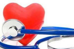 Можно ли вылечить ишемическую болезнь сердца