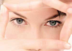 Какие капли назначаются при ухудшении зрения?