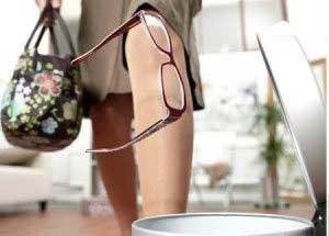 Как поправить зрение в домашних условиях?