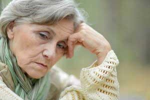 Способы лечения выпадения в домашних условиях