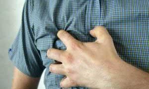 Как укрепить сердечную мышцу?