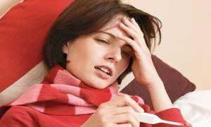 Чем лечить горло при ангине?