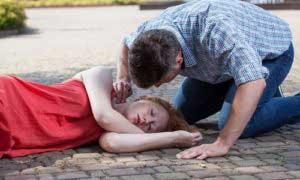 От чего появляется эпилепсия у взрослых?