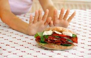 Как почистить сосуды от холестерина дома?