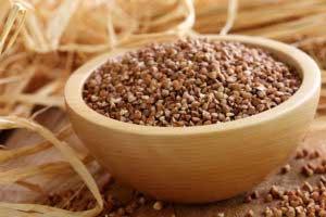 Гречка- свойства и польза для организма человека, калорийность и рецепты - Здорова и красива