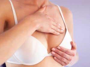 Чем лечить фиброаденому молочной железы?