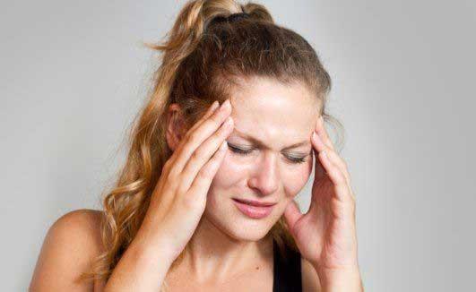 Как бороться с атеросклерозом?